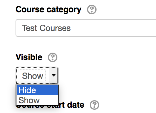 File:Hide Course.png