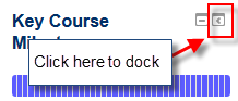 Dock instructions 1.png