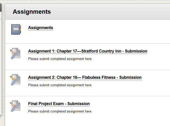 Blearn assignment separate.jpg