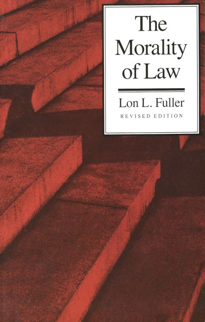 Morality of Law Fuller.jpg