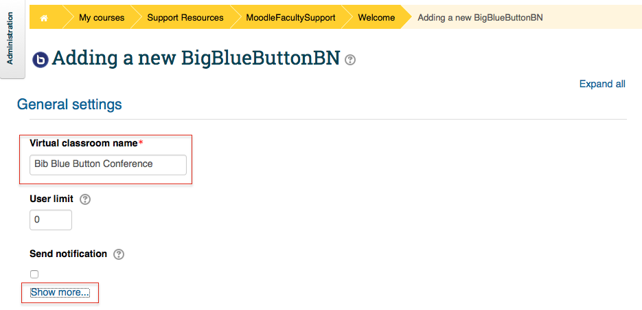 Big Blue Button for Moodle 3.png