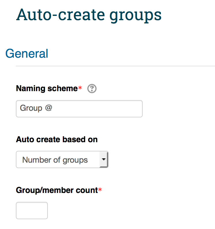 Moodle Groups 3.png