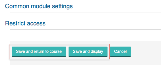Big Blue Button for Moodle 7.png