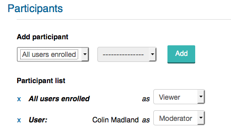Big Blue Button for Moodle 5.png