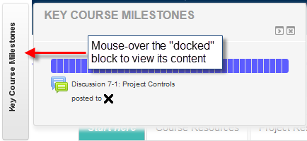 Dock instructions 2.png