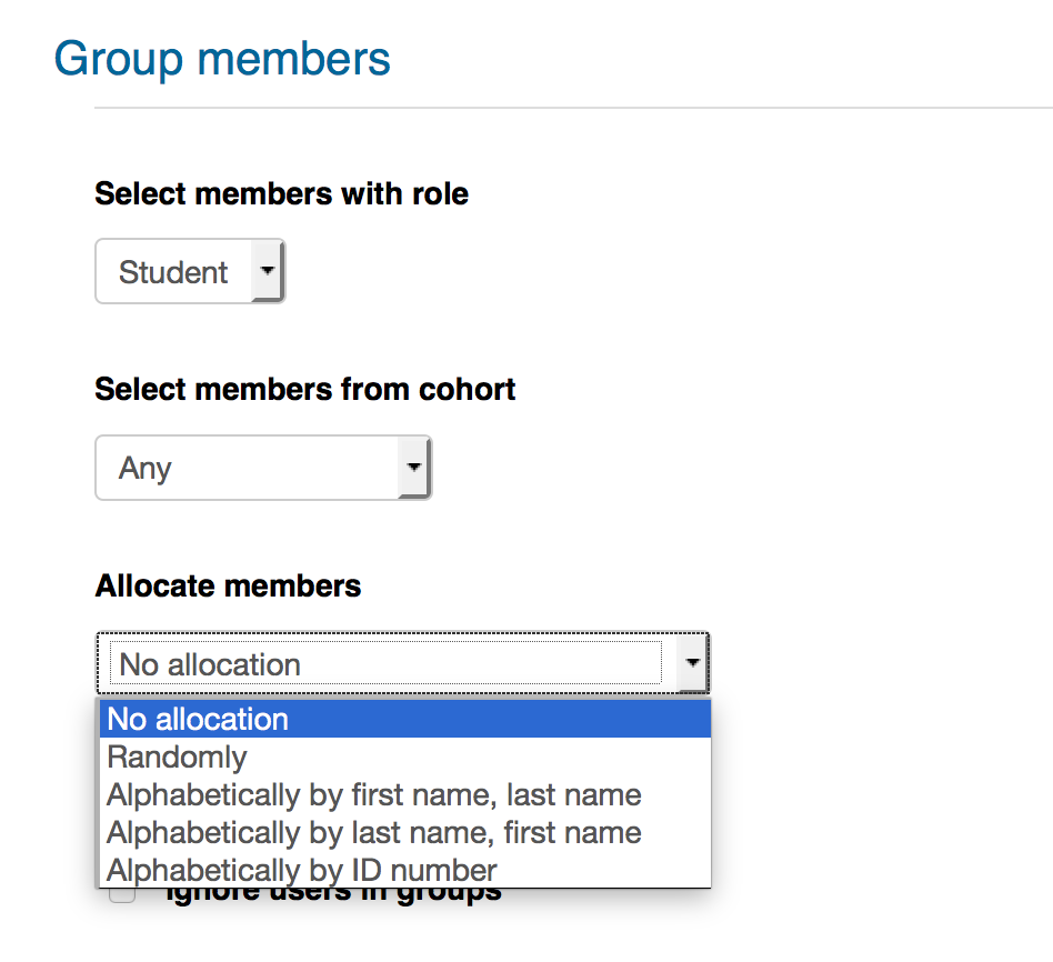 Moodle Groups 4.png