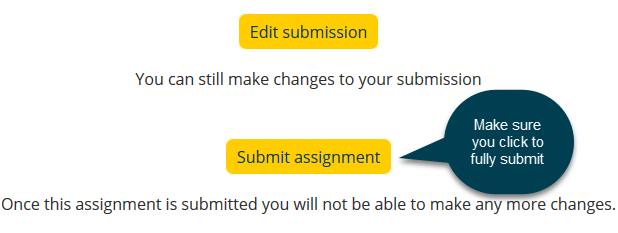 Assignment submission.png