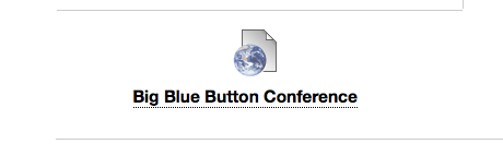 Big Blue Button 5.png