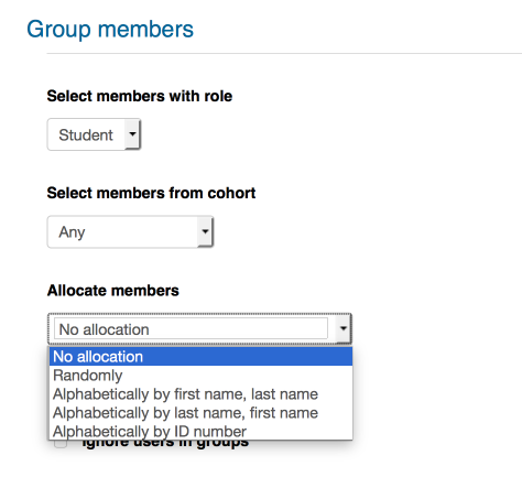 Moodle Groups 4b.png