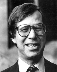 ronald dworkin rights thesis Ronald dworkin, a contemporary american legal philosopher is most notorious for his theory on natural law and legal positivism this theory is often described as 'the third way' and is dworkin's response2 to hla hart's theory on legal positivism.