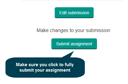Assignment submission instructions.png