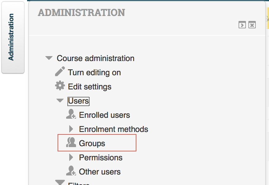 Moodle Groups 1.png