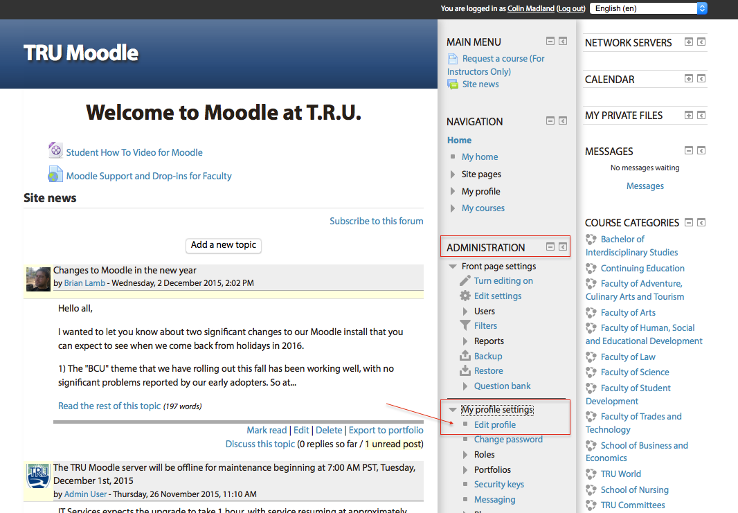 Moodle theme 1.png