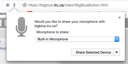 Big Blue Button 10.png