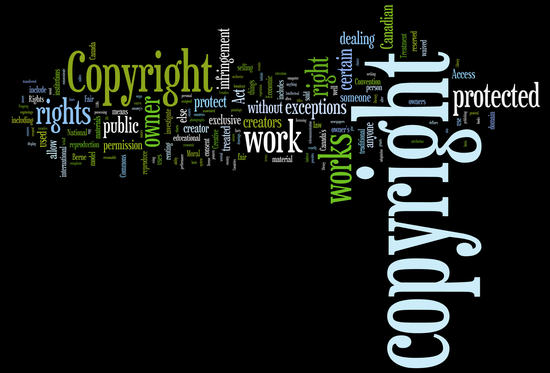 Copyright wordle.png