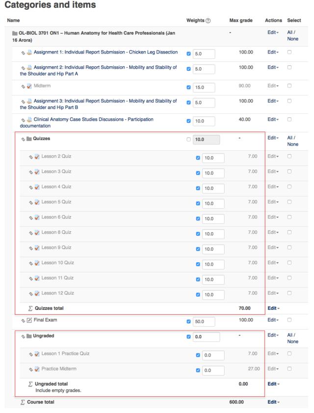 email attachment pdf px limit size