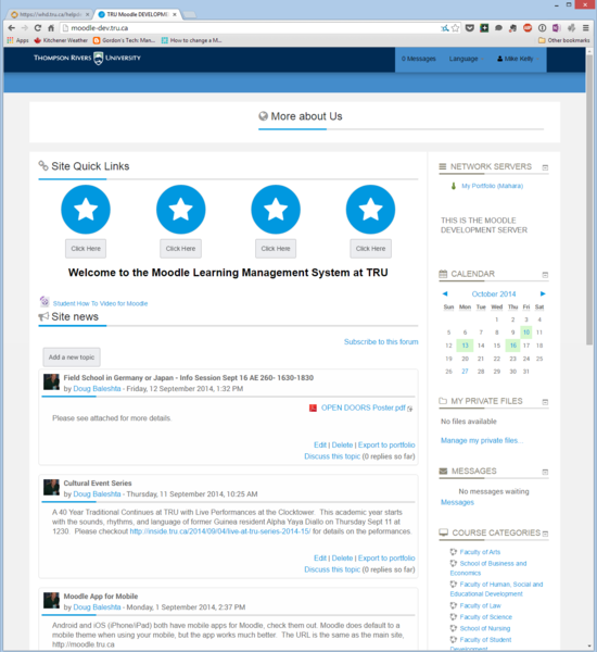 File:Elegance-theme-moodledev-Oct27.png