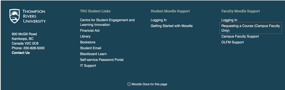 Moodle Footer.png