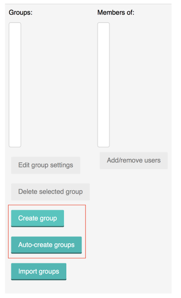 File:Moodle Groups 2b.png