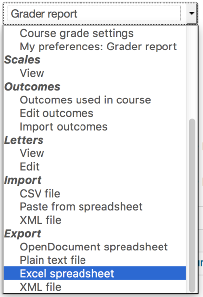 File:Export to Excel.png