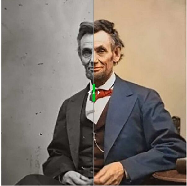File:Lincoln before after.jpg