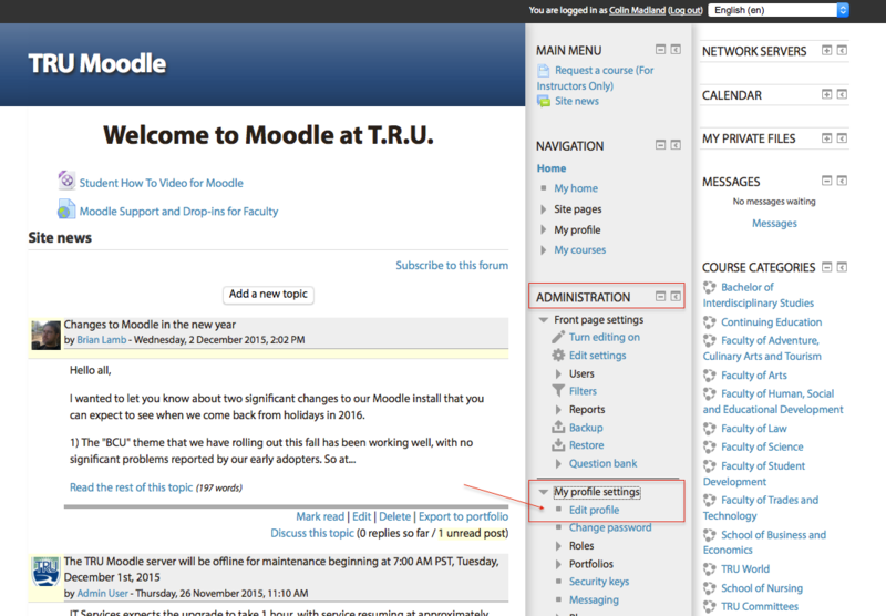 File:Moodle theme 1.png