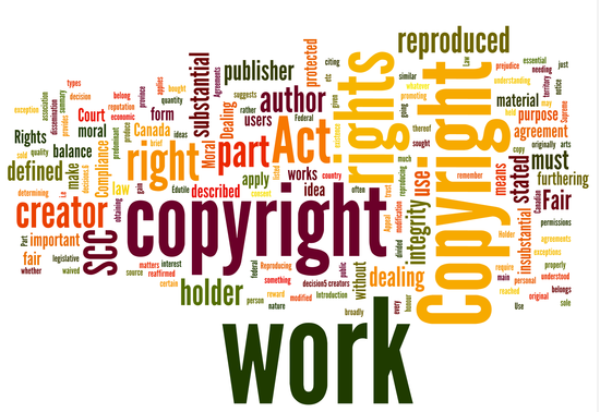 Copyright2 wordle.png